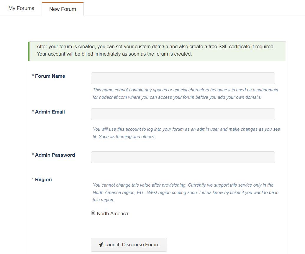 Создать форум хостинг бесплатный домен 2 уровня бесплатный хостинг