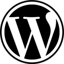 WordPress Hosting - NodeChef